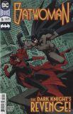 Batwoman (2017) 16