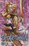 Spider-Gwen (2016B) 33