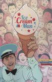 Ice Cream Man (2018) TPB 01