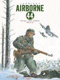 Airborne 44 06: Winter unter Waffen