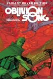 Oblivion Song 01 [Variant-Cover-Edition]