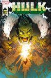 Hulk (2016) 05: Planet Hulk - Die Rückkehr