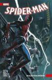 Spider-Man (2016) Paperback 04 [14]: Die Klon-Verschwörung