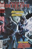 Detective Comics (1937) 0983