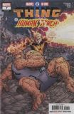 Marvel 2-in-One (2018) 07 [107]: The Thing and The Human Torch