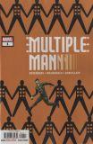 Multiple Man (2018) 01