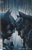 Batman (2016) 50 [Jim Lee Variant]