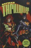 Batman: Thrillkiller [New Edition]