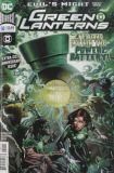 Green Lanterns (2016) 50