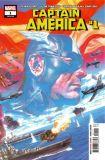 Captain America (2018) 01 [705]