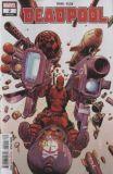 Deadpool (2018) 02 [302]