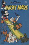 Micky Maus (1951) 1962-27