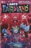 I Hate Fairyland (2015) 20