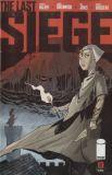 The Last Siege (2018) 02