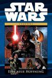 Star Wars Comic-Kollektion 49: Infinities - Eine neue Hoffnung