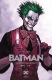 Batman: Der Dunkle Prinz (2018) HC 02