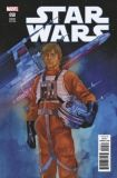 Star Wars (2015) 50 [Phil Noto Cover]