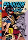 Phantom Lady 09