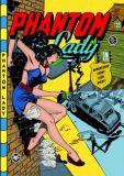 Phantom Lady 10