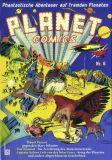 Planet Comics 06