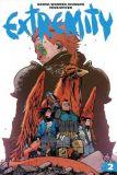 Extremity 02