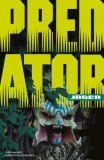 Predator 01: Jäger