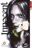 Innocent 06