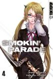 Smokin Parade 04