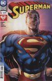 Superman (2018) 01 [46]