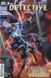 Detective Comics (1937) 0984