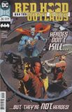 Red Hood and the Outlaws (2016) 24