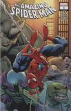 The Amazing Spider-Man (2018) 01 [802]