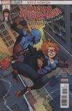 The Amazing Spider-Man: Renew your Vows (2016) 21