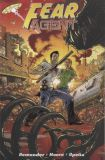 Fear Agent (2005) Final Edition TPB 02