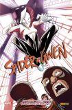 Spider-Gwen (2015) 05: Dunkle Bestimmung
