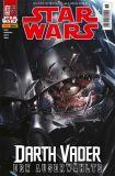 Star Wars (2015) 36: Darth Vader - Der Auserwählte [Comicshop-Ausgabe]
