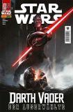 Star Wars (2015) 36: Darth Vader - Der Auserwählte [Kiosk-Ausgabe]