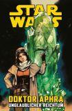 Star Wars Sonderband (2015) 17: Doktor Aphra II - Unglaublicher Reichtum
