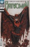 Batwoman (2017) 17