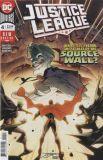 Justice League (2018) 04