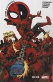 Spider-Man/Deadpool (2016) TPB 06: WLMD