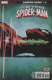 Peter Parker: The Spectacular Spider-Man (2017) 306