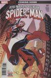 Peter Parker: The Spectacular Spider-Man (2017) 307