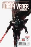Darth Vader (2017) Annual 02