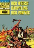 Sheriff Klassiker (2016) 08: Der weisse Häuptling der Pawnee