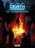 Death Experience 03: Die Auferstehung des Fleisches