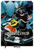 Overlord 06