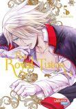 The Royal Tutor 05