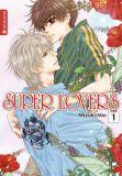 Super Lovers 01