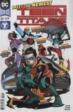 Teen Titans (2016) 20